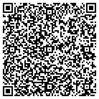 QR-код с контактной информацией организации МАСЛОВА О. В. НОТАРИУС