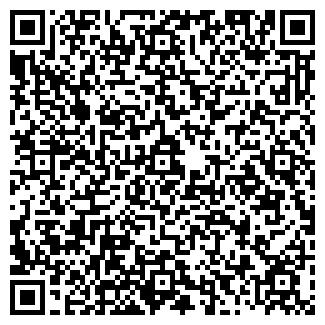 QR-код с контактной информацией организации МОИСЕЕВА С. В.