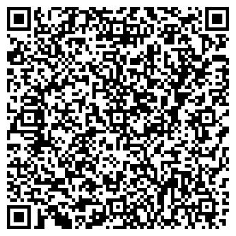QR-код с контактной информацией организации НЕНАШЕВА Л. В. НОТАРИУС
