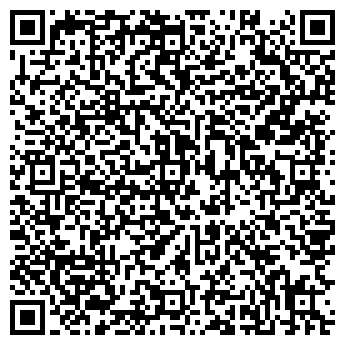 QR-код с контактной информацией организации НИКИТИНА М. В. НОТАРИУС