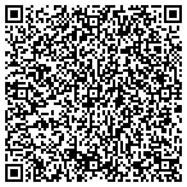 QR-код с контактной информацией организации НОТАРИАЛЬНАЯ КОНТОРА ОКТЯБРЬСКОГО, АО