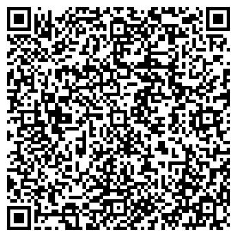QR-код с контактной информацией организации ПИЛЬЧУК О. Ю. НОТАРИУС