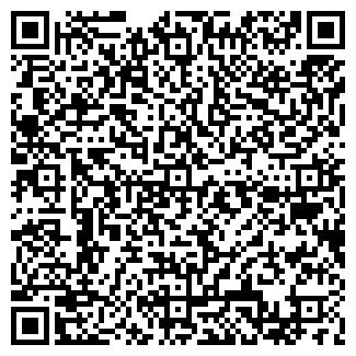 QR-код с контактной информацией организации РЕЗНИЧЕНКО Г. А.