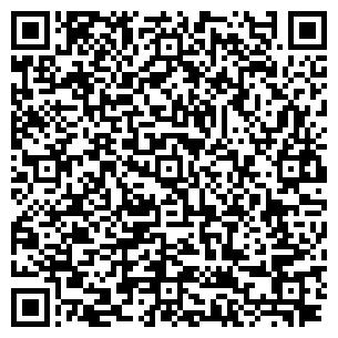 QR-код с контактной информацией организации РУСАНОВА Е. А. НОТАРИУС