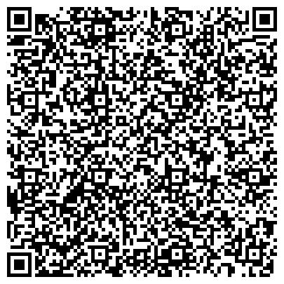 QR-код с контактной информацией организации СОСУНКЕВИЧ В. А. НОТАРИУС