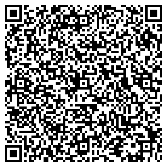 QR-код с контактной информацией организации СУЛЕЙМЕНОВА Т. К. НОТАРИУС