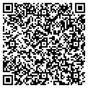 QR-код с контактной информацией организации АИСТ+