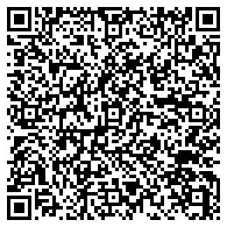QR-код с контактной информацией организации ФИСЕНКО Г. В.