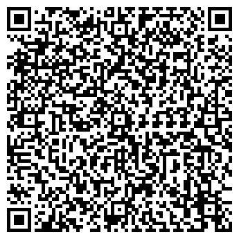 QR-код с контактной информацией организации ЧЕРНЕНКО А. Г.