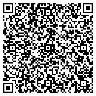 QR-код с контактной информацией организации ШАБАЛИНА Н. В.