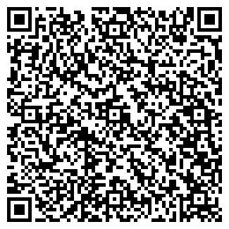 QR-код с контактной информацией организации ШТЕЙНБАХ Т. Б.