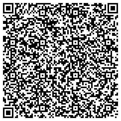 QR-код с контактной информацией организации АВАРИЙНО-ДИСПЕТЧЕРСКАЯ СЛУЖБА КАБЕЛЬНЫХ ЛИНИЙ ЭЛЕКТРОПЕРЕДАЧ ДЛЯ ПРЕДПРИЯТИЙ