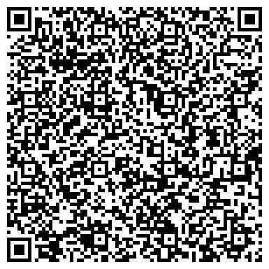 QR-код с контактной информацией организации АВАРИЙНО-ДИСПЕТЧЕРСКАЯ СЛУЖБА НАРУЖНОГО ОСВЕЩЕНИЯ