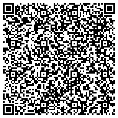 QR-код с контактной информацией организации УПРАВЛЕНИЕ ДЕЖУРНО-ДИСПЕТЧЕРСКОЙ СЛУЖБЫ АДМИНИСТРАЦИИ Г. ОМСКА