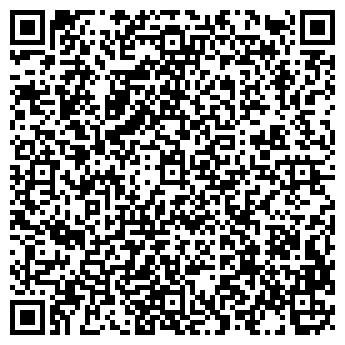 QR-код с контактной информацией организации ГАЛЕРЕЯ МИР ЖИВОПИСИ