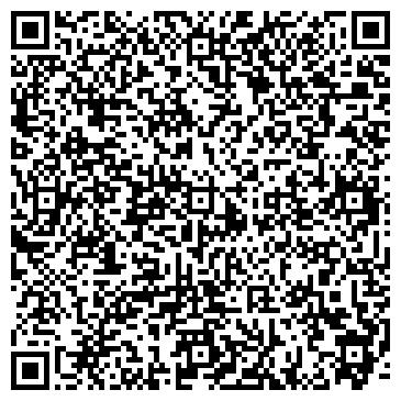 QR-код с контактной информацией организации ЛОШАДЬ ПРЖЕВАЛЬСКОГО ГАЛЕРЕЯ КОЛЛЕКЦИОННОГО ИСКУССТВА