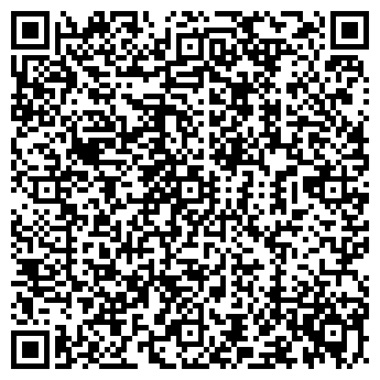 QR-код с контактной информацией организации ООМИИ ИМ. М. А. ВРУБЕЛЯ