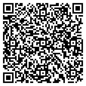 QR-код с контактной информацией организации ОМСКМАСТЕР.РУ