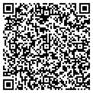 QR-код с контактной информацией организации ЗАО ПИРС
