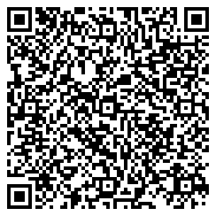 QR-код с контактной информацией организации ВИМ