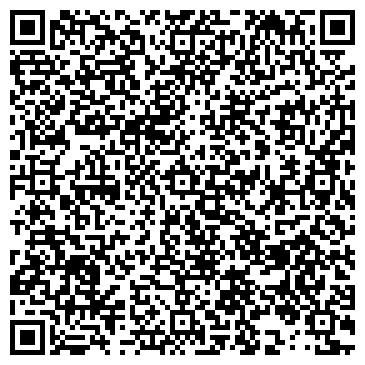 QR-код с контактной информацией организации ВОЗМОЖНОСТИ КРЕАТИВНОЙ СОЦИОЛОГИИ СИБИРИ