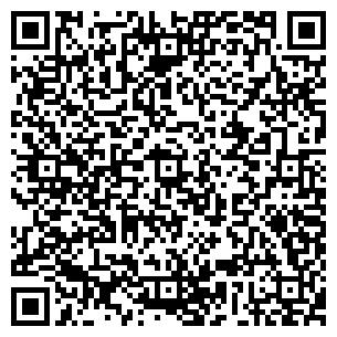 QR-код с контактной информацией организации ДАН