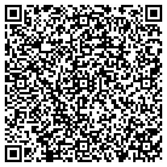 QR-код с контактной информацией организации ЛАБОРАТОРИЯ ТРАНСПОРТА