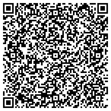 QR-код с контактной информацией организации ОМСКАЯ ОБЛАСТНАЯ ВЕТЕРИНАРНАЯ ЛАБОРАТОРИЯ