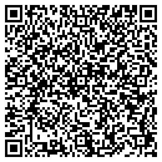QR-код с контактной информацией организации ТЕХНОПАРК 21