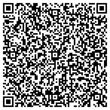QR-код с контактной информацией организации ШКОЛА ДАЛЬНЕЙШЕГО ЭНЕРГОИНФОРМАЦИОННОГО РАЗВИТИЯ