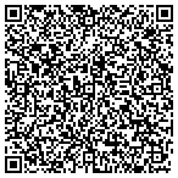 QR-код с контактной информацией организации ИННОВАЦИОННЫХ ПРОБЛЕМ И МАРКЕТИНГА В АПК НИИ