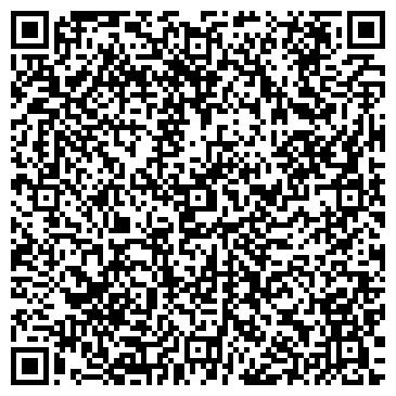 QR-код с контактной информацией организации ИНСТИТУТ ПРОБЛЕМ ПЕРЕРАБОТКИ УГЛЕВОДОРОДОВ СО РАН