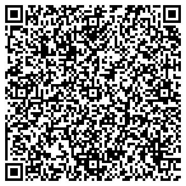 QR-код с контактной информацией организации ИНСТИТУТ РАДИОЭЛЕКТРОНИКИ СЕРВИСА И ДИАГНОСТИКИ