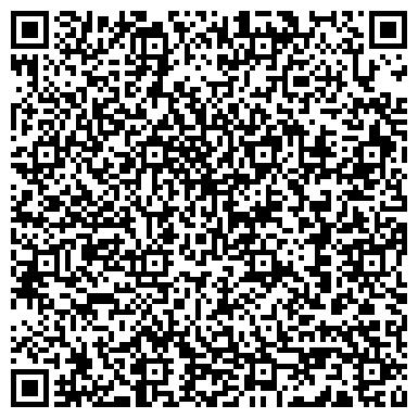 QR-код с контактной информацией организации КОНСТРУКТОРСКО-ТЕХНОЛОГИЧЕСКИЙ ИНСТИТУТ ТЕХНИЧЕСКОГО УГЛЕРОДА