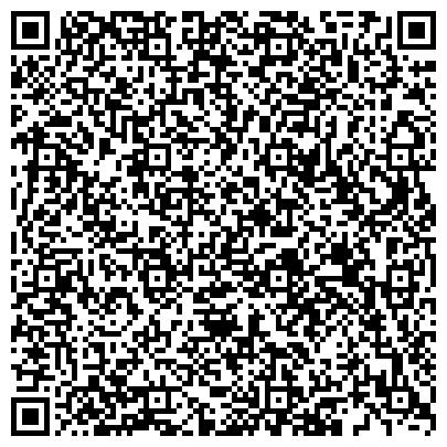QR-код с контактной информацией организации ОБЪЕДИНЕННЫЙ ИНСТИТУТ ИСТОРИИ ФИЛОЛОГИИ И ФИЛОСОФИИ СО РАН ОМСКИЙ ФИЛИАЛ