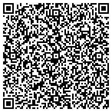 QR-код с контактной информацией организации ОМСКАЯ ЭКОНОМИЧЕСКАЯ ЛАБОРАТОРИЯ ИЭ ОПП СО РАН