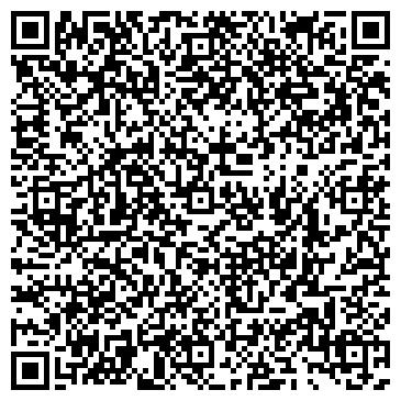 QR-код с контактной информацией организации СИБИРСКИЙ НИИ ГИДРОТЕХНИКИ И МЕЛИОРАЦИИ