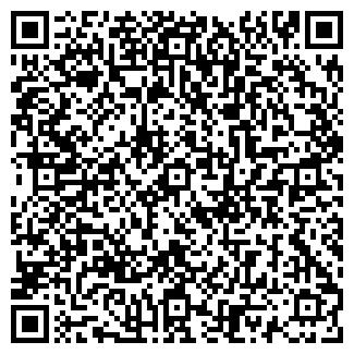 QR-код с контактной информацией организации ЧЕРНОШТАН Т. В.