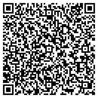 QR-код с контактной информацией организации ЭНЕРГОЭФФЕКТЦЕНТР