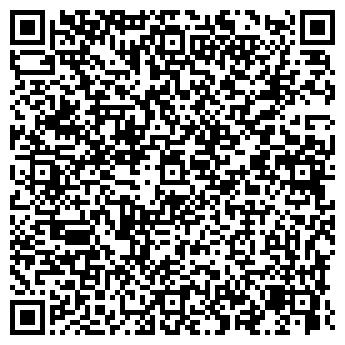 QR-код с контактной информацией организации БИЗНЕСПРОМЭНЕРГО