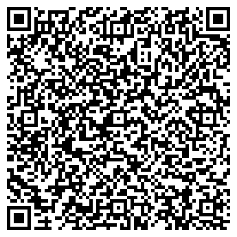 QR-код с контактной информацией организации ОМСКНЕФТЕРЕСУРС, ЗАО