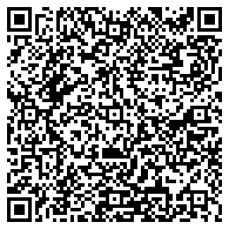QR-код с контактной информацией организации ОМСКГАЗВОДПРОЕКТ