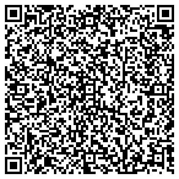 QR-код с контактной информацией организации БИОЛОГО-ПОЧВЕННЫЙ ИНСТИТУТ НАН КР