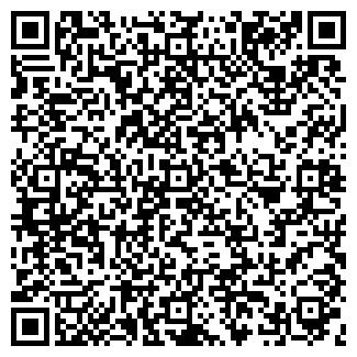 QR-код с контактной информацией организации ИЛИМ, ООО