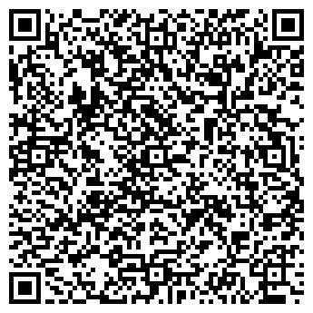 QR-код с контактной информацией организации КОНСТАНТ ООО ТОРГОВАЯ ФИРМА