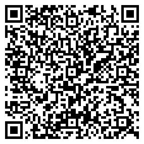 QR-код с контактной информацией организации ЧП ПУХОВ