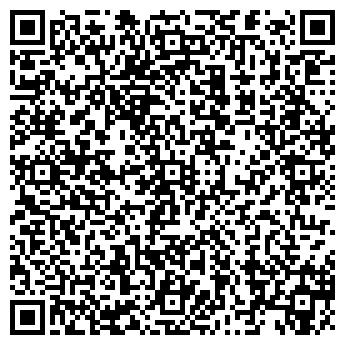 QR-код с контактной информацией организации СИБМЕТАЛЛОКОМПЛЕКТ, ООО