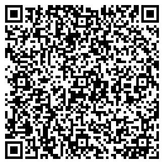 QR-код с контактной информацией организации СПЕЦ ПМК № 7, ООО