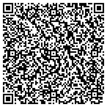 QR-код с контактной информацией организации АГРОСТРОЙКОМПЛЕКТМЕХАНИЗАЦИЯ, АОЗТ
