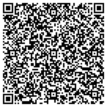 QR-код с контактной информацией организации ДИАНА ООО АССОЦИАЦИЯ
